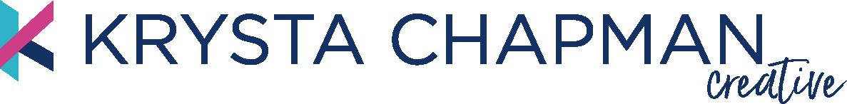 krysta_logo