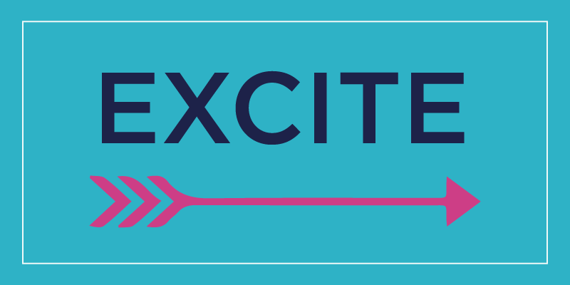 excite-01