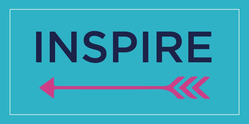 inspire-01